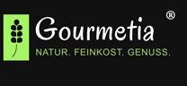 Gourmetia